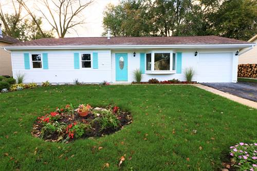 4212 Woodlake, Hanover Park, IL 60133