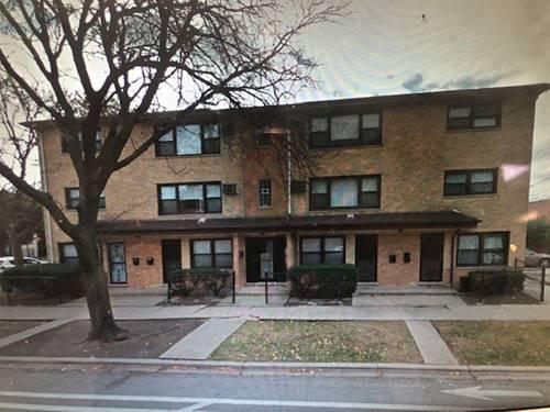 817 E Marquette, Chicago, IL 60637