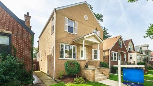 4637 W Waveland, Chicago, IL 60641