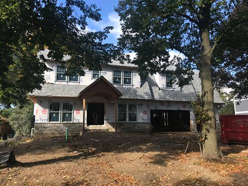 610 Country Club, Itasca, IL 60143