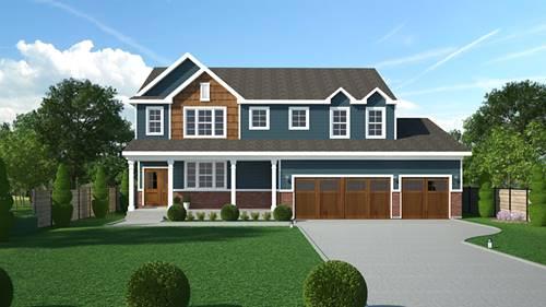 13540 Carmel, Plainfield, IL 60544
