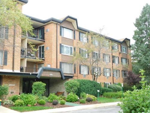 1126 S New Wilke Unit 306, Arlington Heights, IL 60005