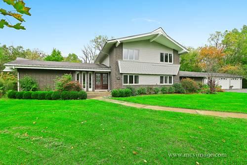 15218 Pleasant, Homer Glen, IL 60491