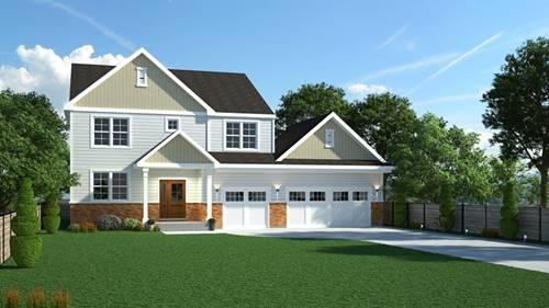 13538 Carmel, Plainfield, IL 60544