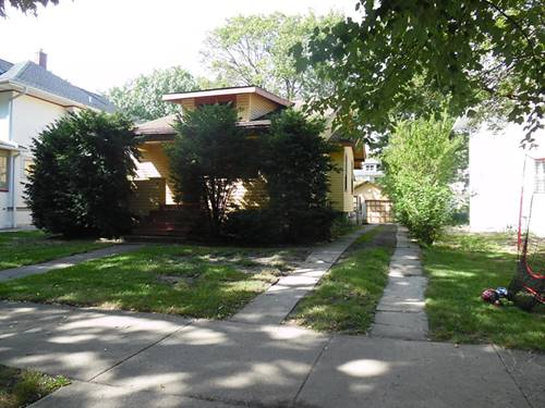 538 N Spring, La Grange Park, IL 60526