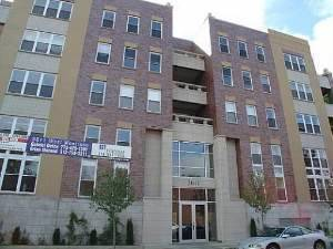3611 W Montrose Unit 101, Chicago, IL 60618