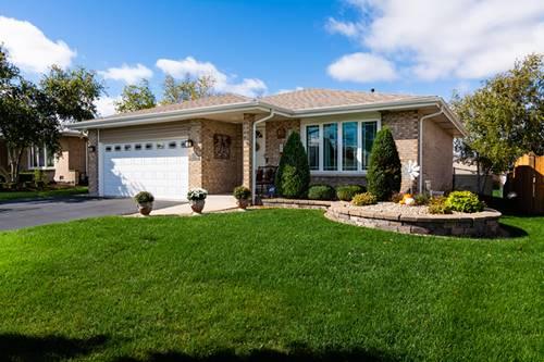 17012 93rd, Orland Hills, IL 60487
