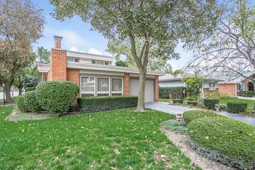 5944 Monroe, Morton Grove, IL 60053