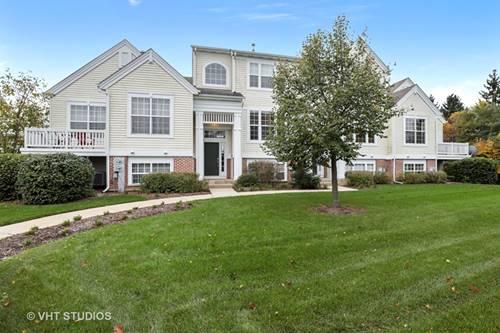 3016 Concord, Wadsworth, IL 60083