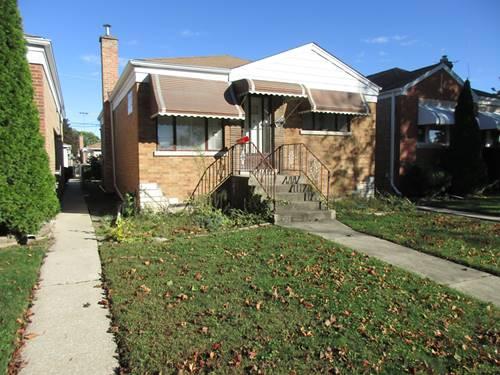 2329 Park, North Riverside, IL 60546