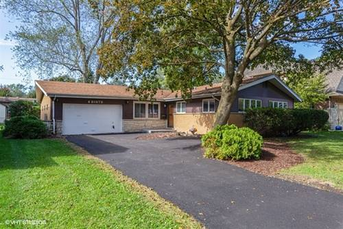 6 N Phelps, Arlington Heights, IL 60004