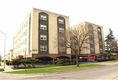 8245 W Belmont Unit 5I, River Grove, IL 60171