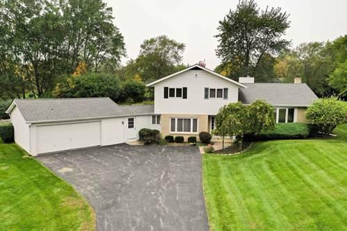 2243 Shannondale, Green Oaks, IL 60048