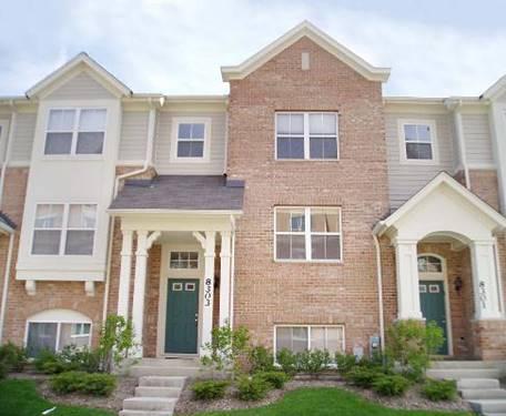 8303 Concord, Morton Grove, IL 60053