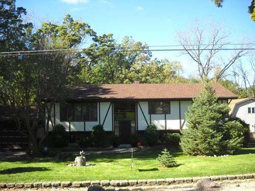 13938 S Oak, Homer Glen, IL 60491