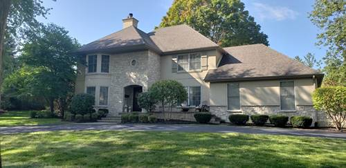 130 N Clay, Hinsdale, IL 60521