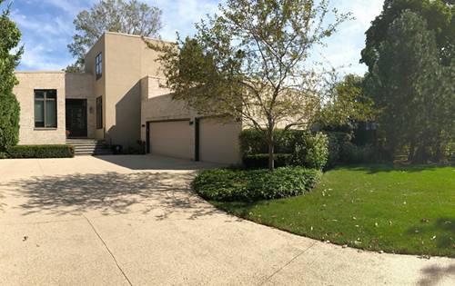 1119 Fairfield, Glencoe, IL 60022