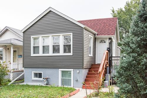 1725 Brown, Evanston, IL 60201