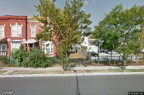 324 N Kedzie, Chicago, IL 60624 East Garfield Park