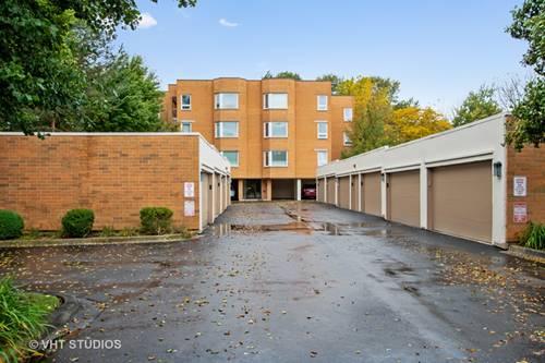 1635 N Milwaukee Unit 403, Libertyville, IL 60048