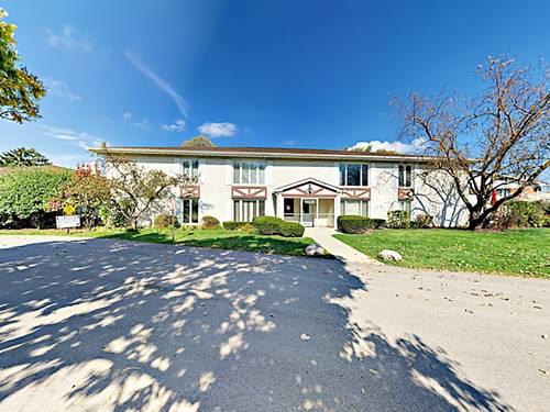 1408 S New Wilke Unit 1B, Arlington Heights, IL 60005