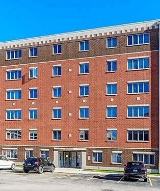 1828 S Wentworth Unit 6I, Chicago, IL 60616