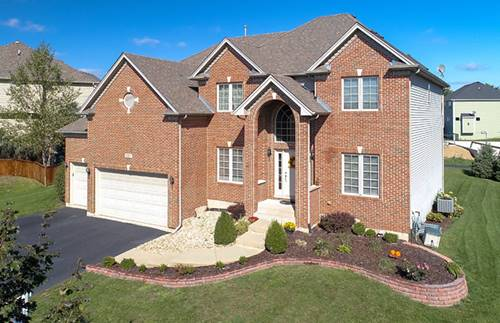 1325 Deerpath, Yorkville, IL 60560
