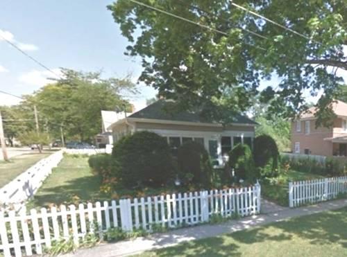 595 N Porter, Elgin, IL 60120