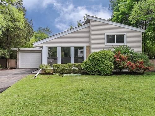 1157 Dartmouth, Deerfield, IL 60015