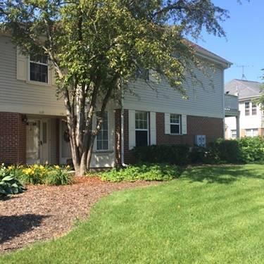 1131 Russellwood, Buffalo Grove, IL 60089