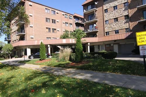 2333 N Neva Unit 214C, Chicago, IL 60707
