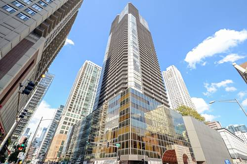 10 E Ontario Unit 903, Chicago, IL 60611 River North