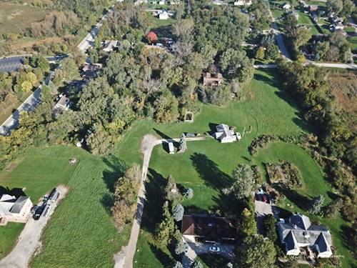 1-11 Argyle, Lombard, IL 60148
