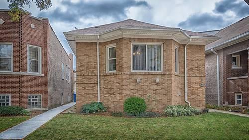 1405 N Laramie, Chicago, IL 60651