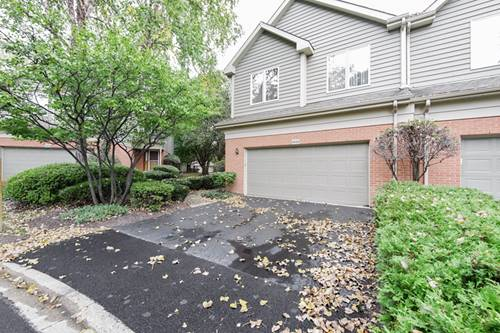 5402 Stacy Unit 0, Palatine, IL 60067