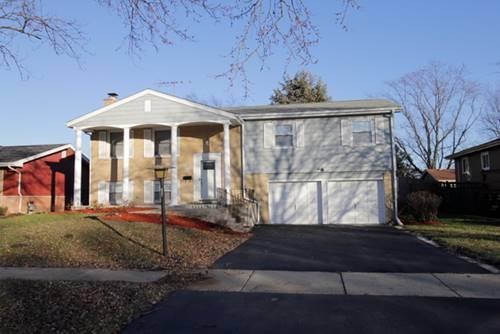 19053 Jonathan, Homewood, IL 60430