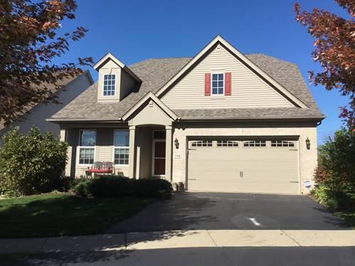 1708 Briarheath, Aurora, IL 60505
