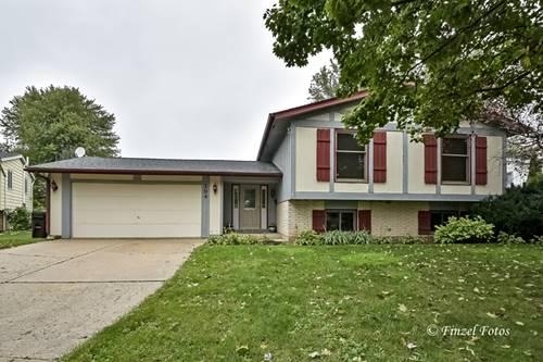 394 Heisler, Crystal Lake, IL 60014