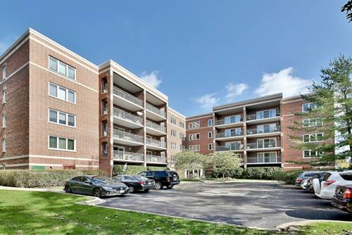 5320 N Lowell Unit 511, Chicago, IL 60630