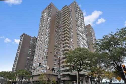 6301 N Sheridan Unit 5B, Chicago, IL 60660 Edgewater