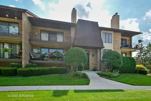 9190 Del Prado Unit 2N, Palos Hills, IL 60465