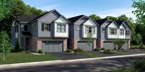 3246 N Heritage, Arlington Heights, IL 60004