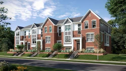 8614 Ferris, Morton Grove, IL 60053