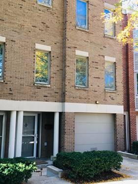 2346 N Lakewood, Chicago, IL 60614 West Lincoln Park