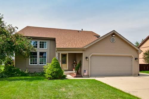 996 Ridgewood, Crystal Lake, IL 60014