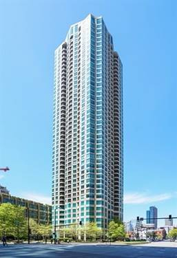 400 N La Salle Unit 4406, Chicago, IL 60654 River North