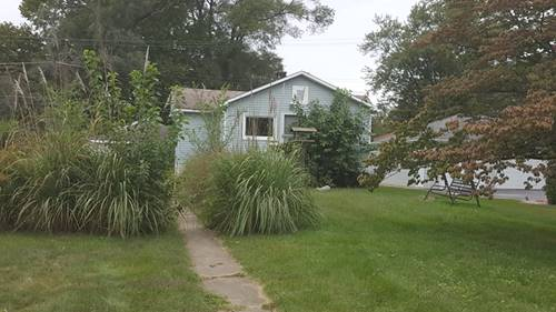 18438 Chicago, Lansing, IL 60438