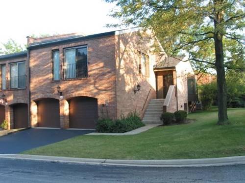 19W261 Gloucester, Oak Brook, IL 60523