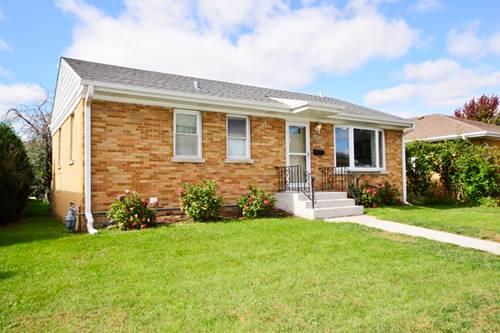 7836 Crawford, Skokie, IL 60076