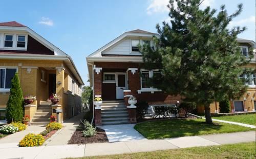 2319 Home, Berwyn, IL 60402